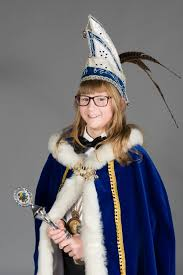 Prinses Moniek